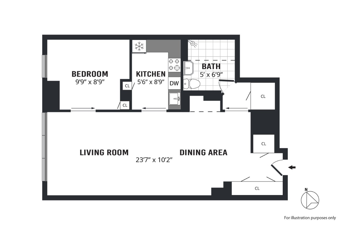 Madison : 301 east 63rd street land lease