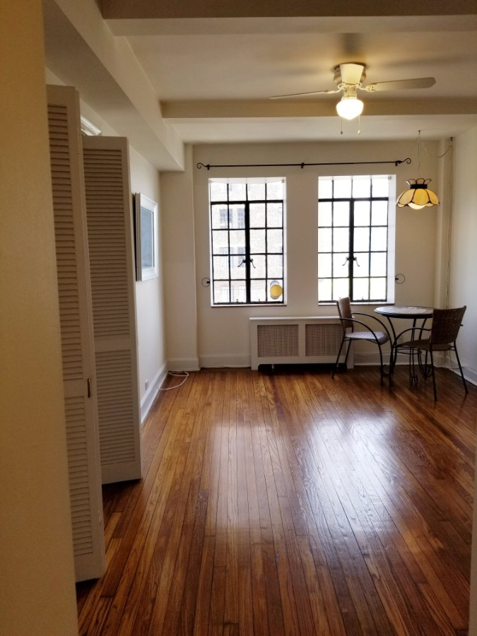 Level Group - New York City Apartments For Rent & For Sale