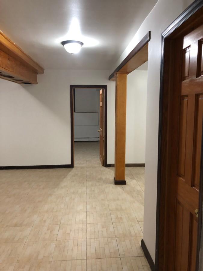 3351 Barker Avenue Interior Photo