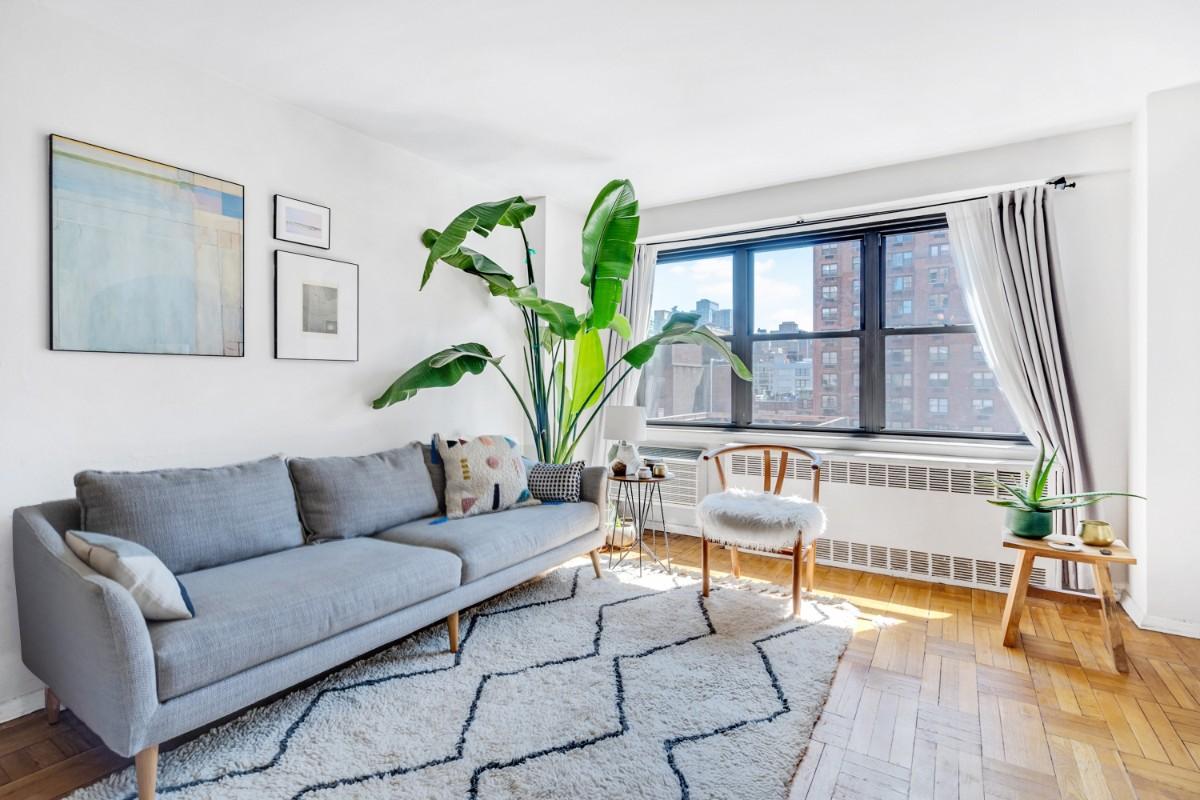 301 E 63rd Street, Apt 8C, Manhattan, New York 10065
