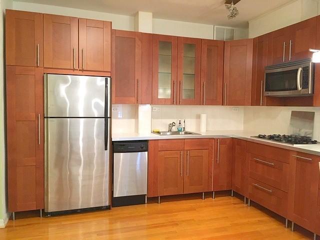 1 Apartment in Kensington