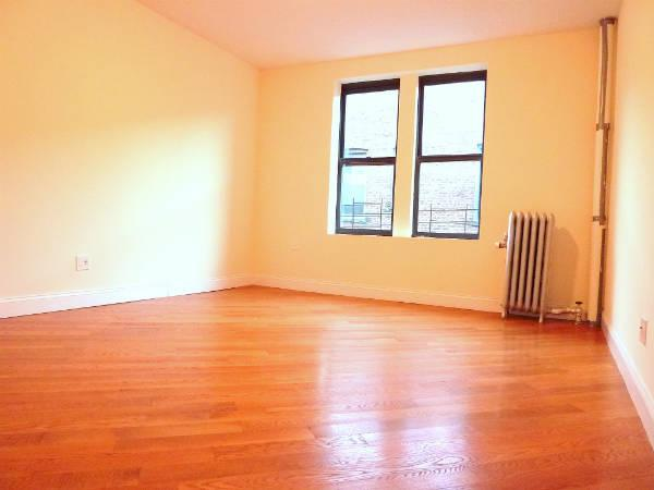 2 Apartment in Brooklyn