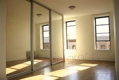 Studio Condo in West Harlem
