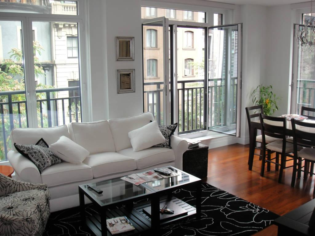 1 Condo in Murray Hill