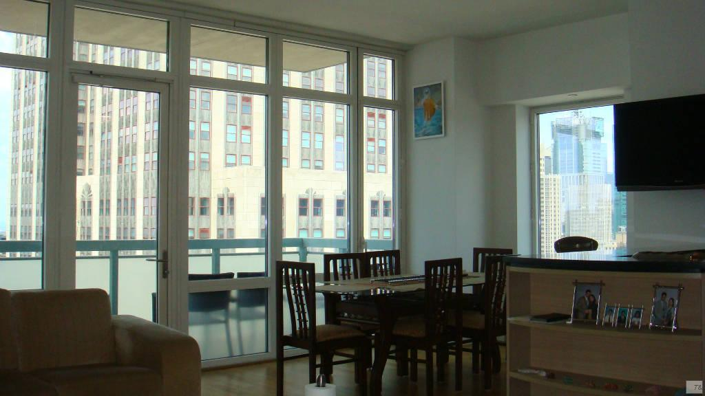 2 Condo in Murray Hill