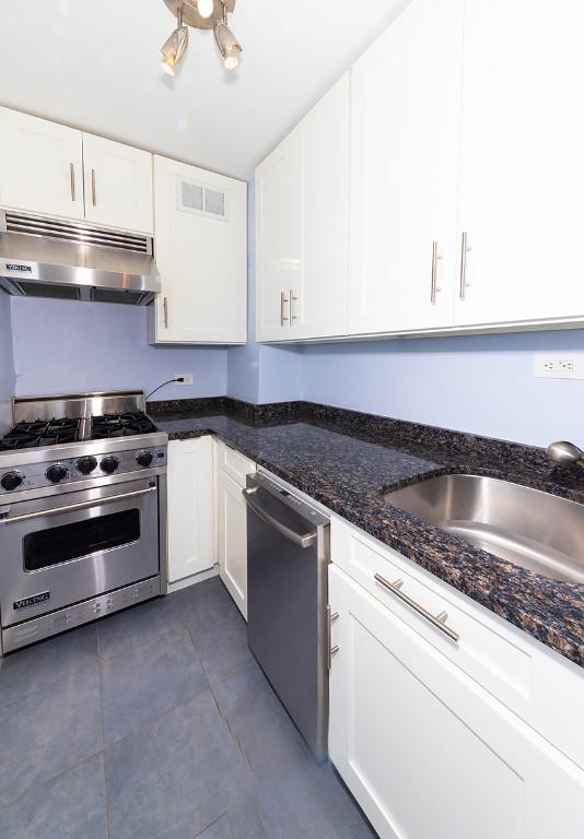 160 East 27th Street Kips Bay New York NY 10016