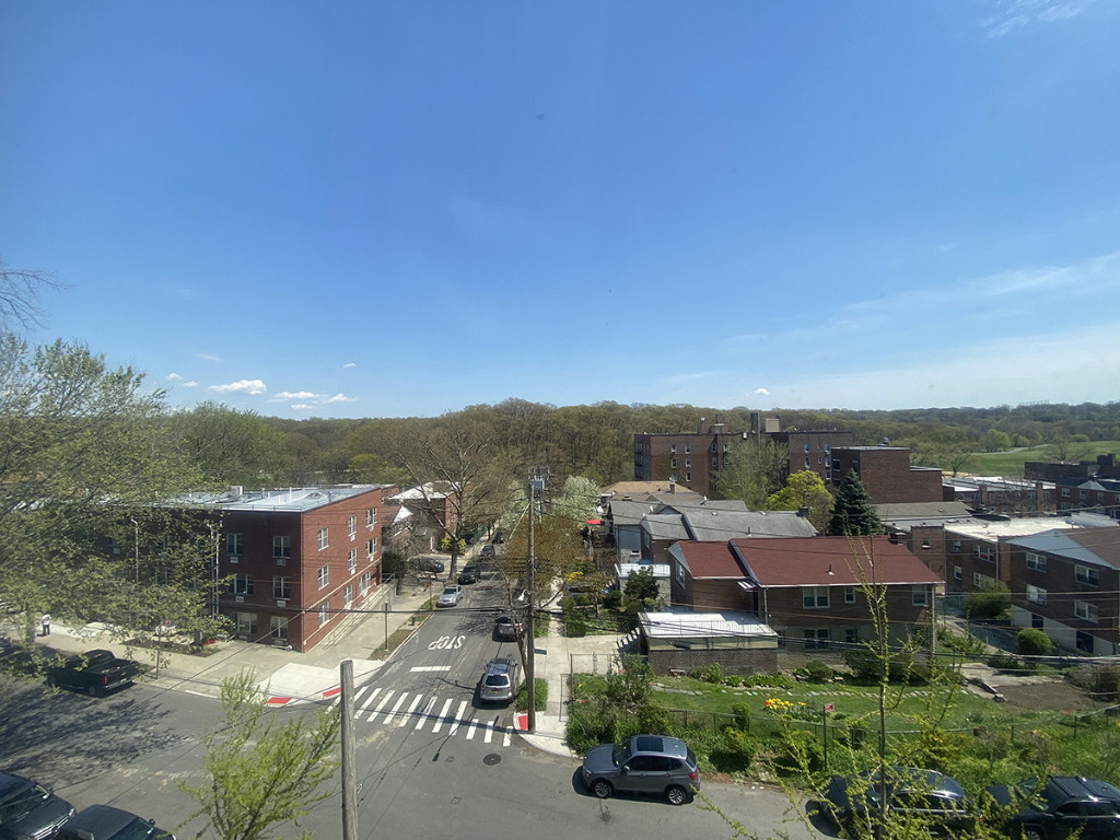 5235 Post Road Riverdale Bronx NY 10471