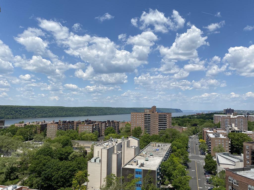 3333 Henry Hudson Parkway West Riverdale Bronx NY 10463