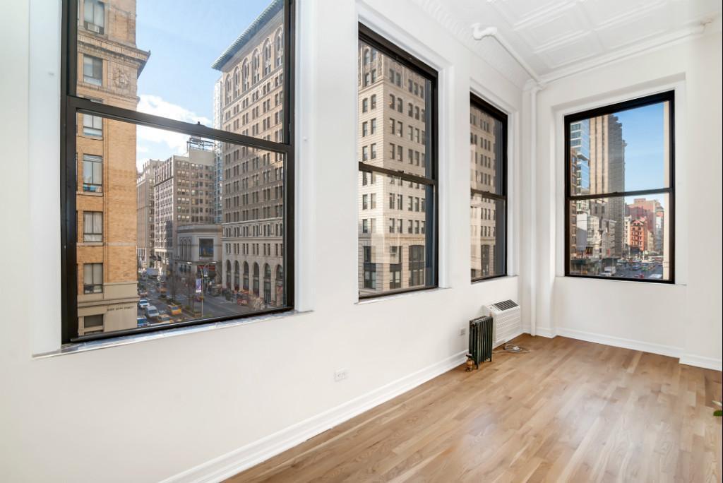 2 Apartment in Gramercy