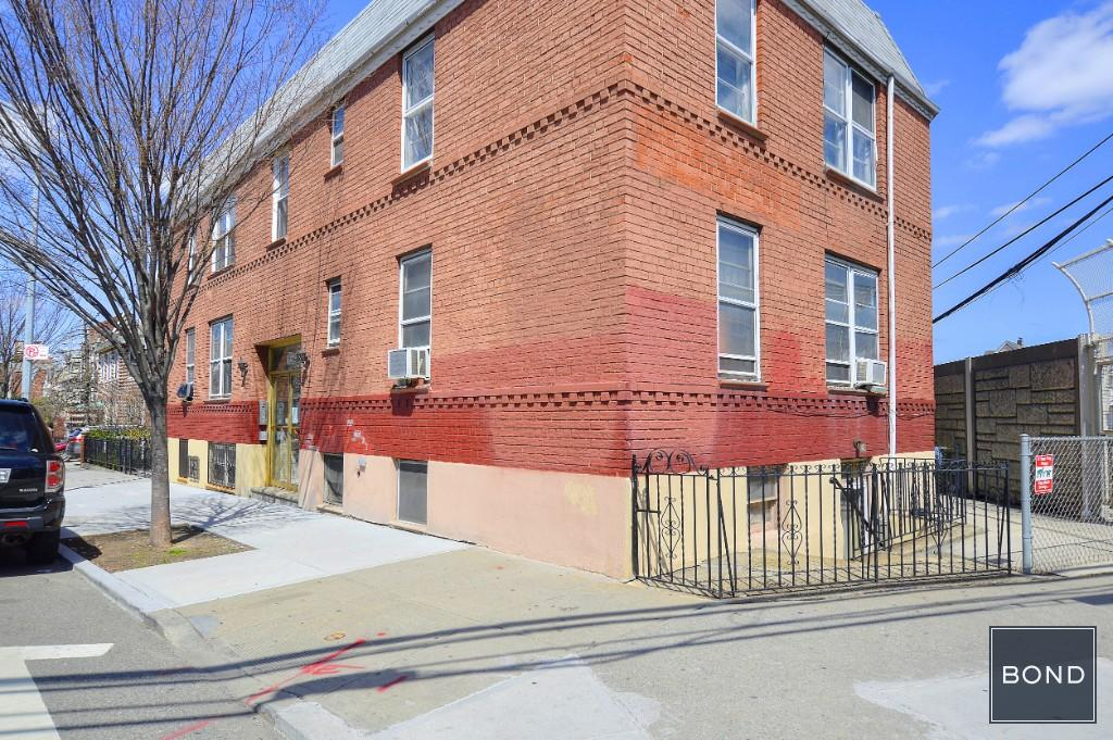 41-53 68th Street Woodside Queens NY 11377