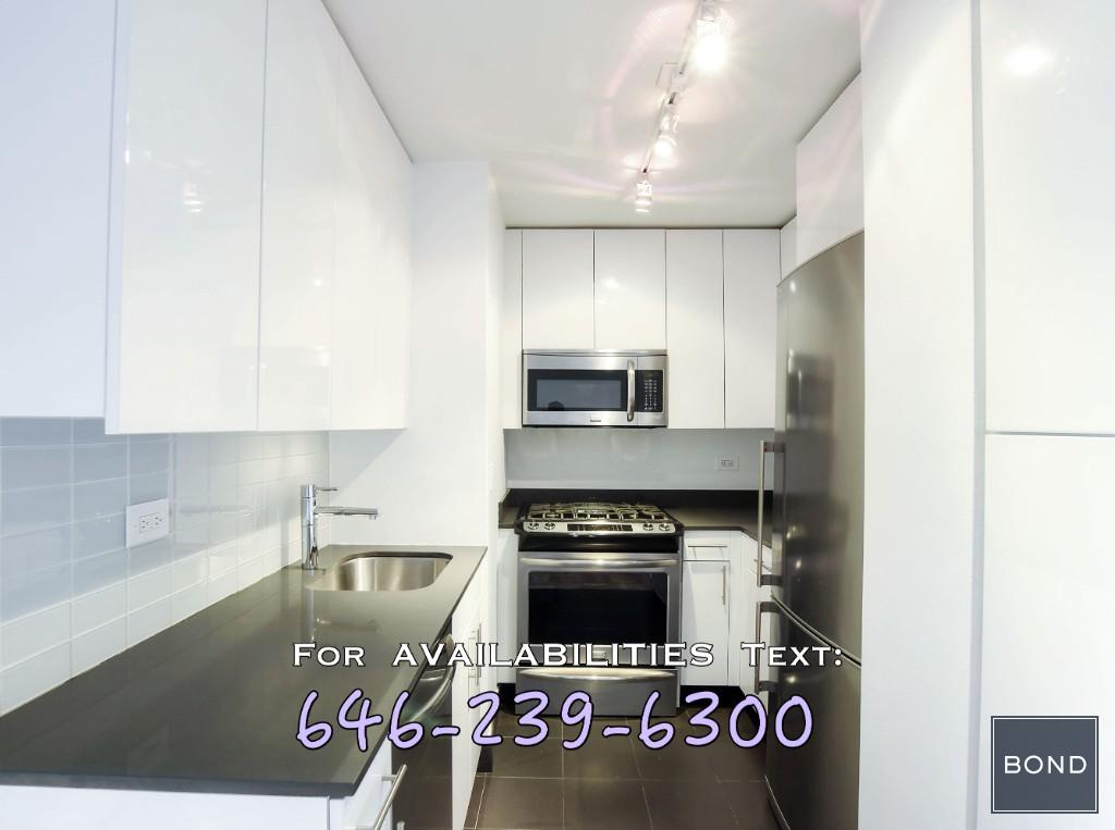 340 East 34th Street 8k New York Ny 10016 New York Apartments Murray Hill 2 Bedroom Apartment For Rent