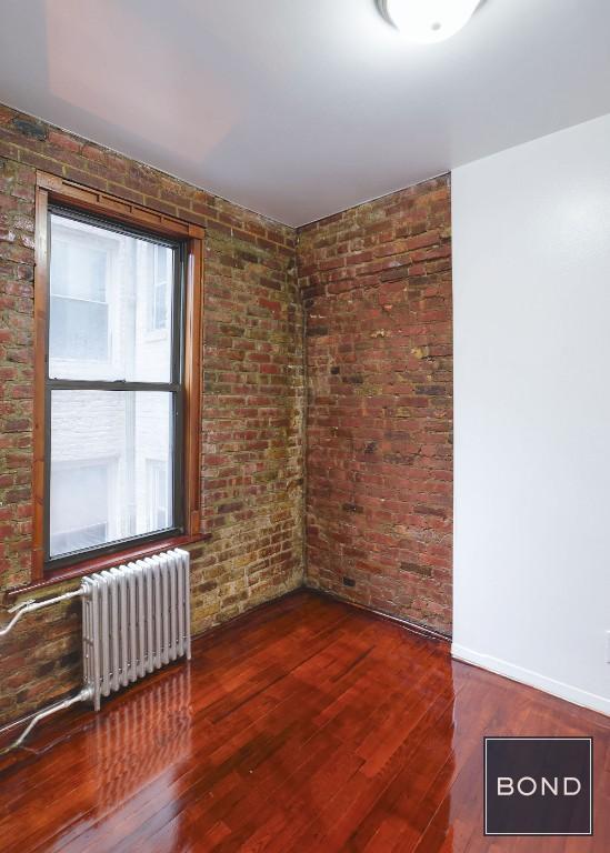 280 Mulberry Street Interior Photo