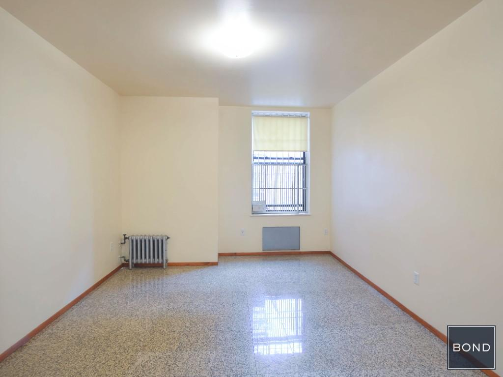 Rental Search NYC - River 2 River Realty
