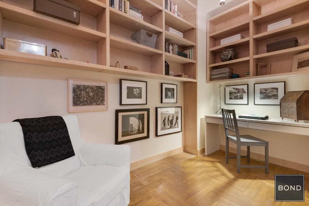 Office/ Bonus Room