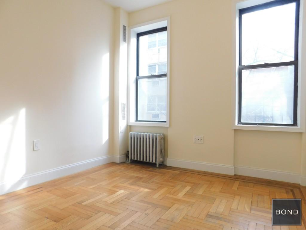 New York Apartments for Rent in New York Apartment Rentals