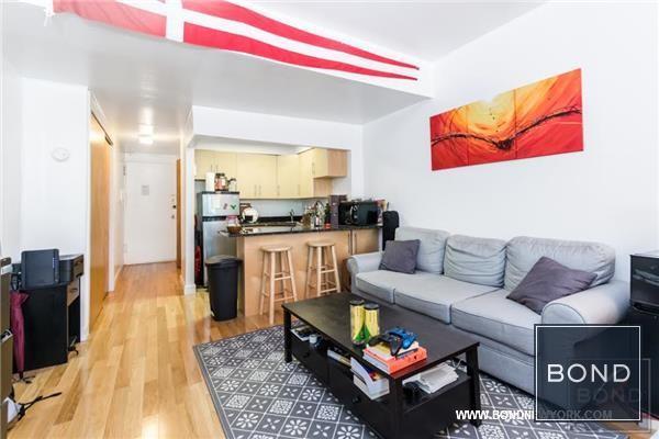 211 Thompson Street Greenwich Village New York NY 10012