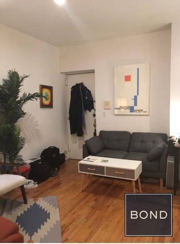2 Bank Street, Apt 1, Manhattan, New York 10014