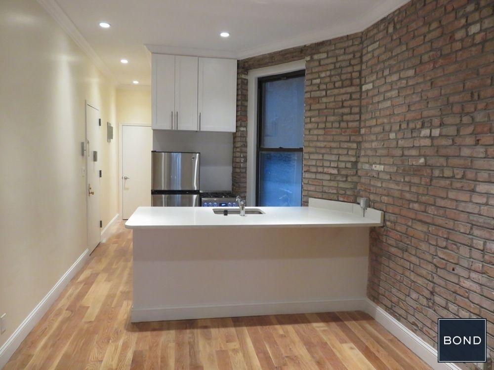 126 Macdougal Street, Apt 1A, Manhattan, New York 10012