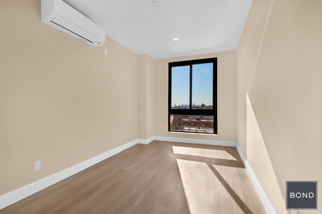 45-15 82nd Street Interior Photo