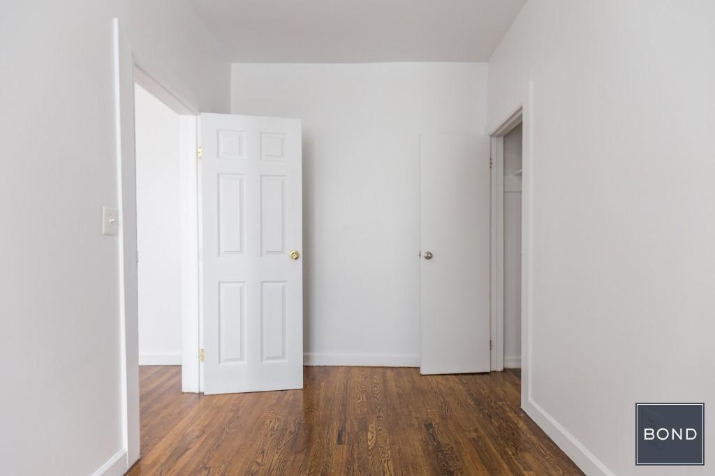 601 West 141st Street Interior Photo