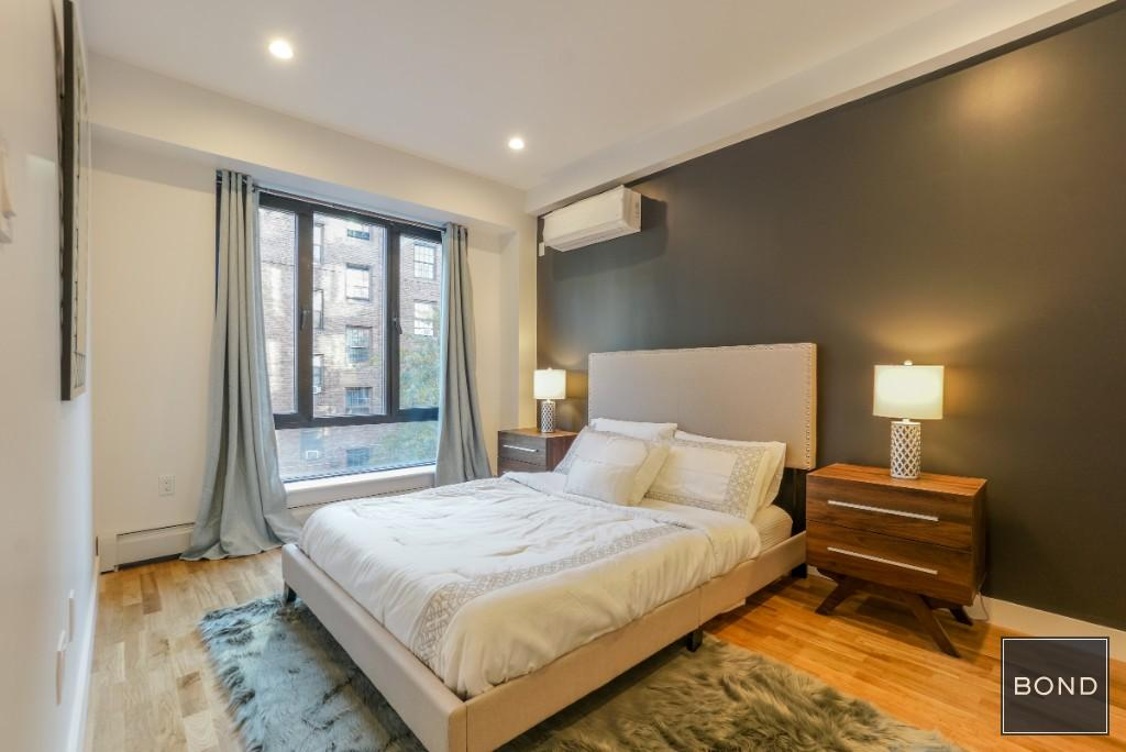 2600 Seventh Avenue 2j New York Ny 10039 New York Condos Harlem 1 Bedroom Condo For Sale