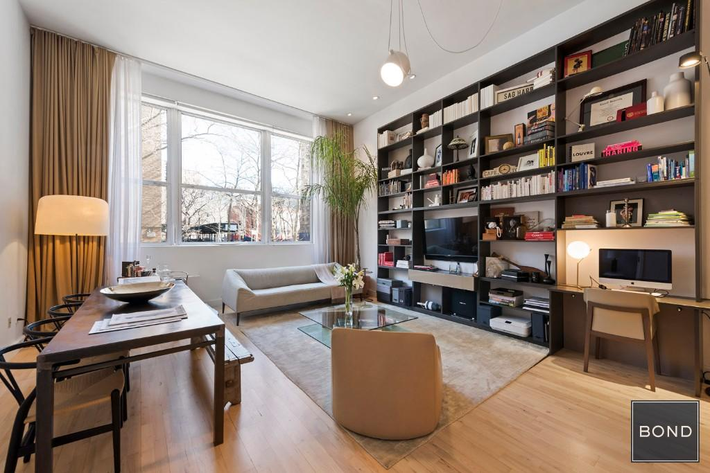 Apartment for sale at 420 W 25th Street, Apt 1A
