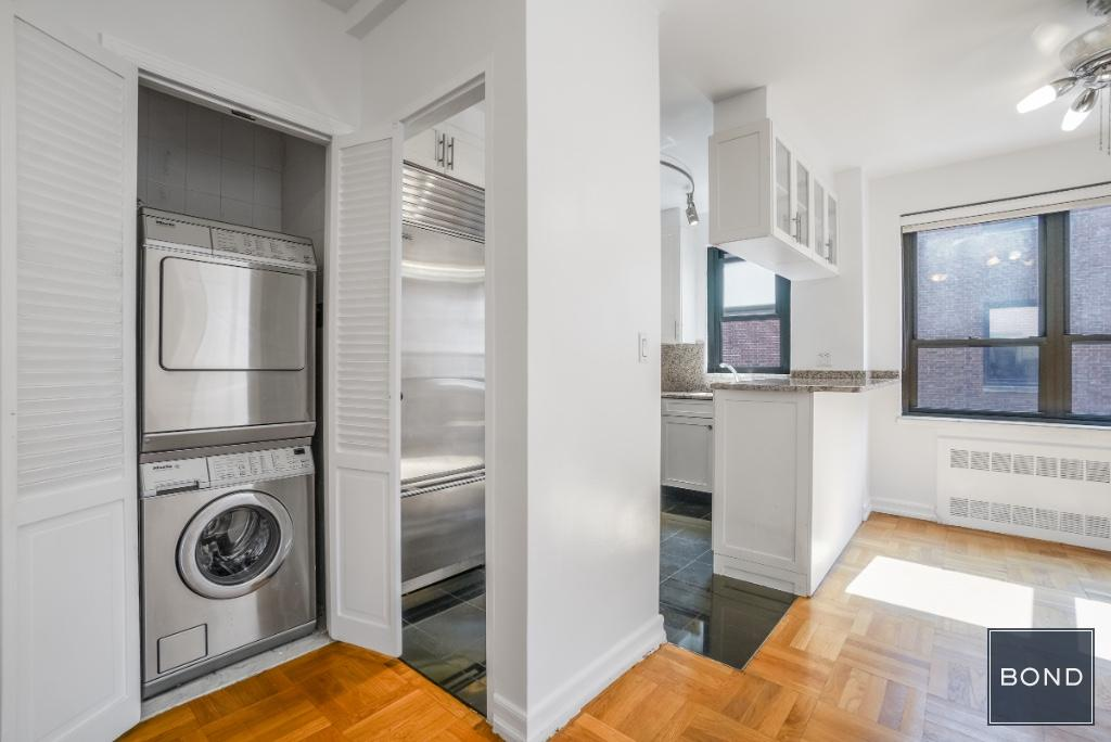 Apartment for sale at 30 East 37th Street, Apt 12E