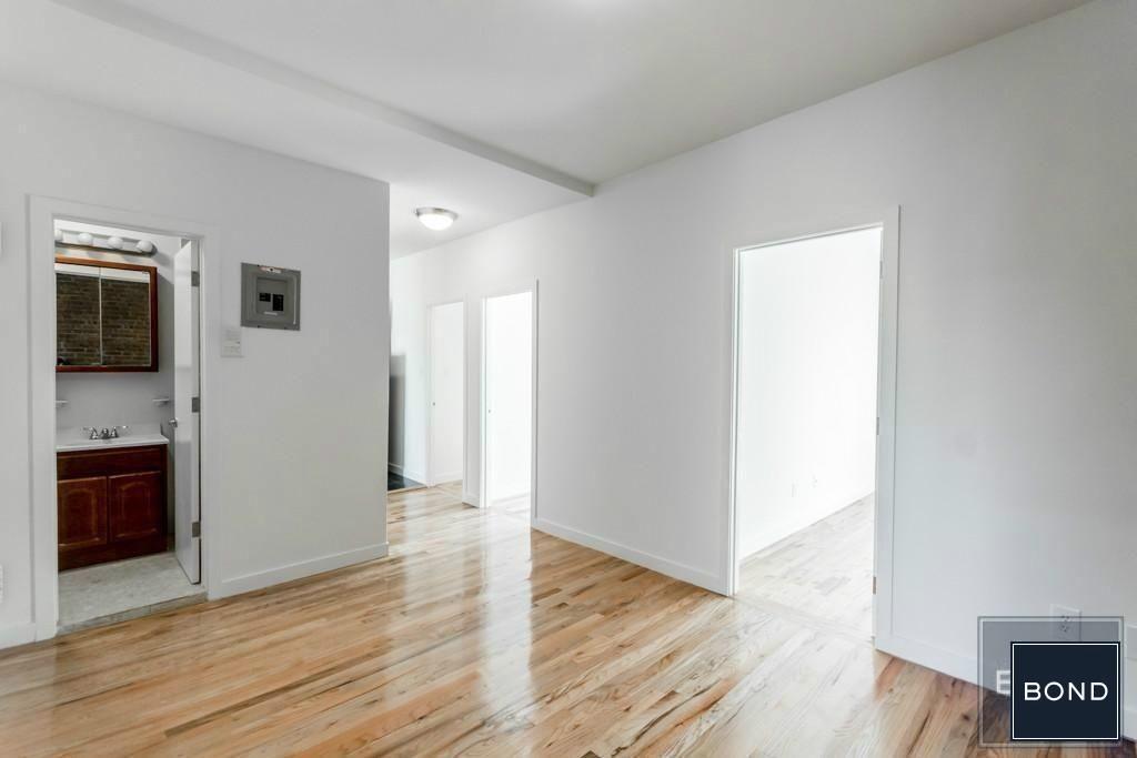 312 East 91st Street Upper East Side New York NY 10128