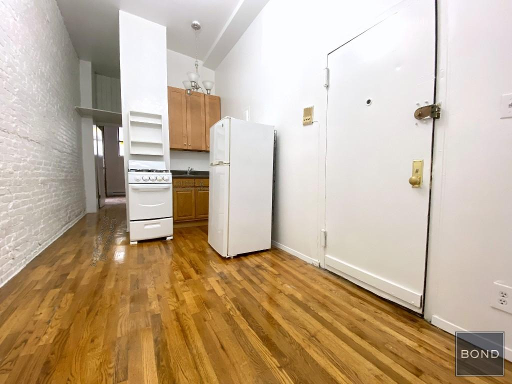 168 Rivington Street Lower East Side New York NY 10002