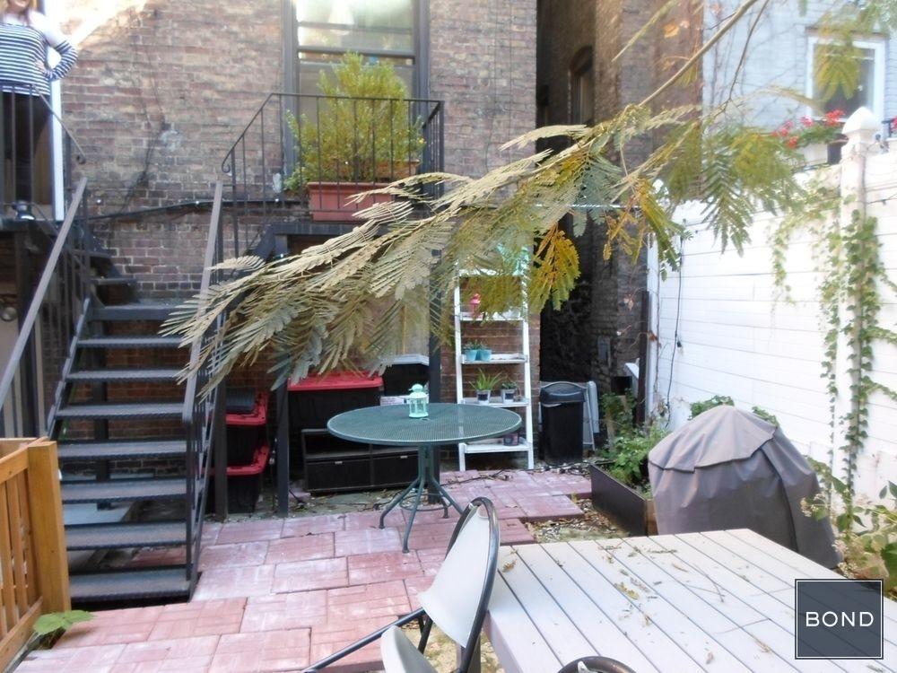 324 East 90th Street Upper East Side New York NY 10128