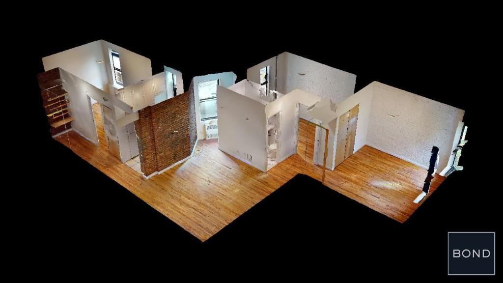 402 East 78th Street Upper East Side New York NY 10075
