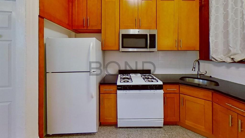 165 West 72nd Street Upper West Side New York NY 10023