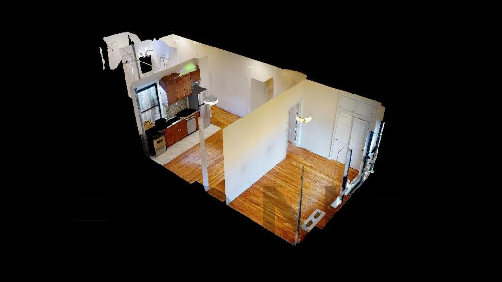 324 West 84th Street Upper West Side New York NY 10024