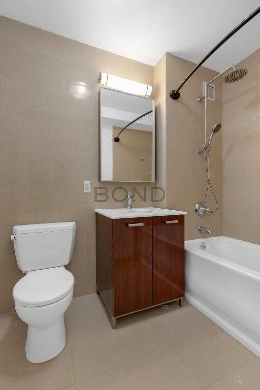 Apartment for sale at 33-30 61st Street, Apt 405