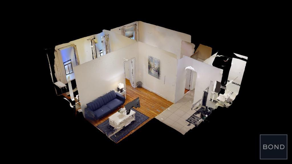 177 Madison Avenue Murray Hill New York NY 10016