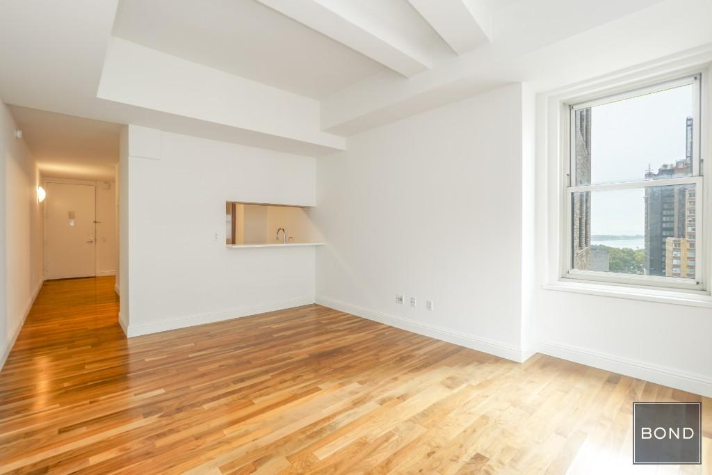 Apartment for sale at 88 Greenwich Street, Apt 1215