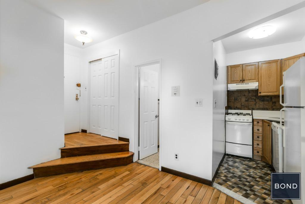 46 West 85th Street Upper West Side New York NY 10024