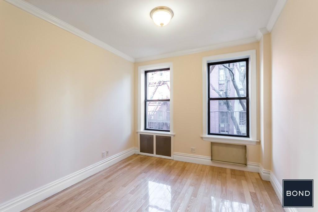419 East 76th Street Upper East Side New York NY 10021
