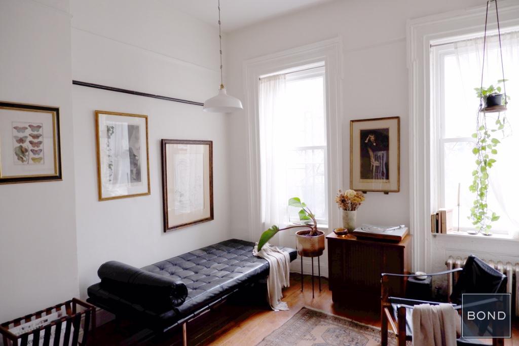 328 Berry Street Williamsburg Brooklyn NY 11211