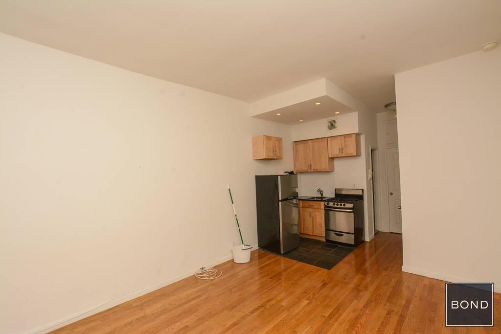 347 East 76th Street 2C Upper East Side New York NY 10021