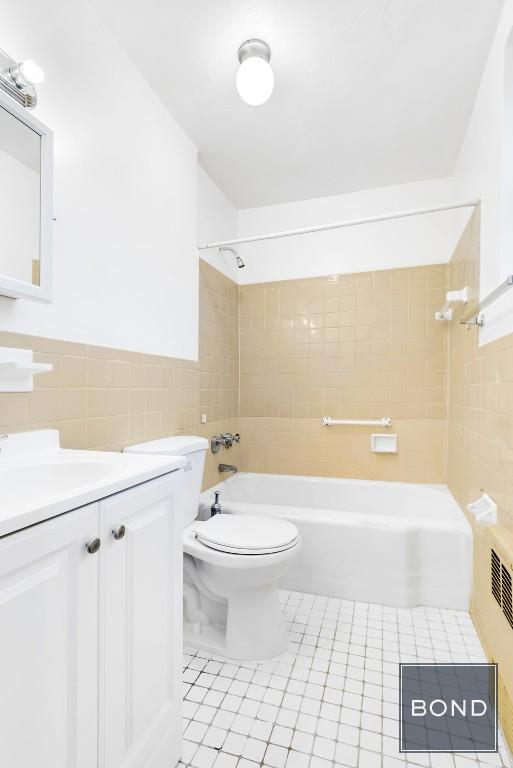 Apartment for sale at 3520 Leverich Street, Apt 505