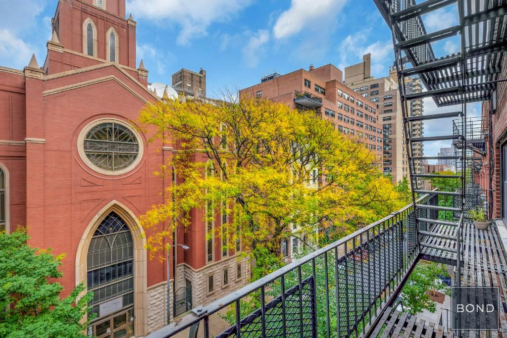 Apartment for sale at 220 East 87th Street, Apt 4E