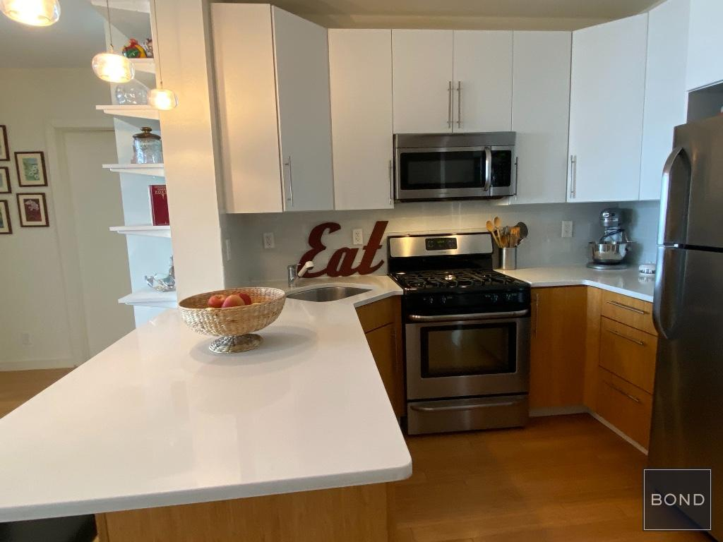 224 Richmond Terrace St. George Staten Island NY 10301