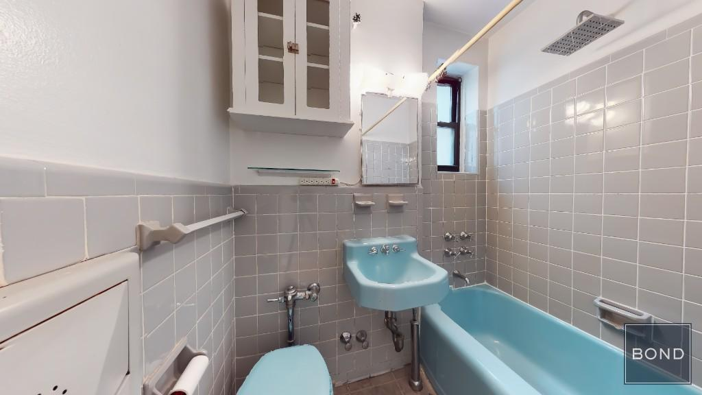 Apartment for sale at 321 East 71st Street, Apt 4F
