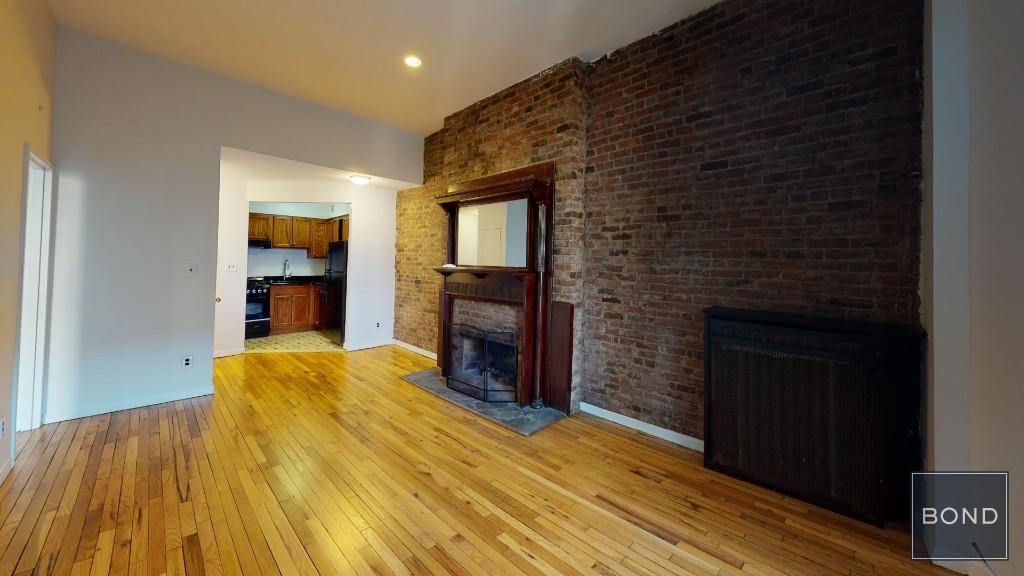16 West 82nd Street 3A Upper West Side New York NY 10024