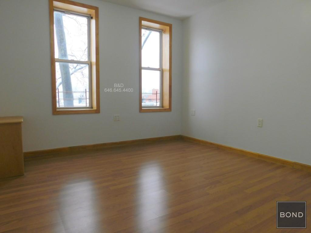 2025 70th Street Bensonhurst Brooklyn NY 11204
