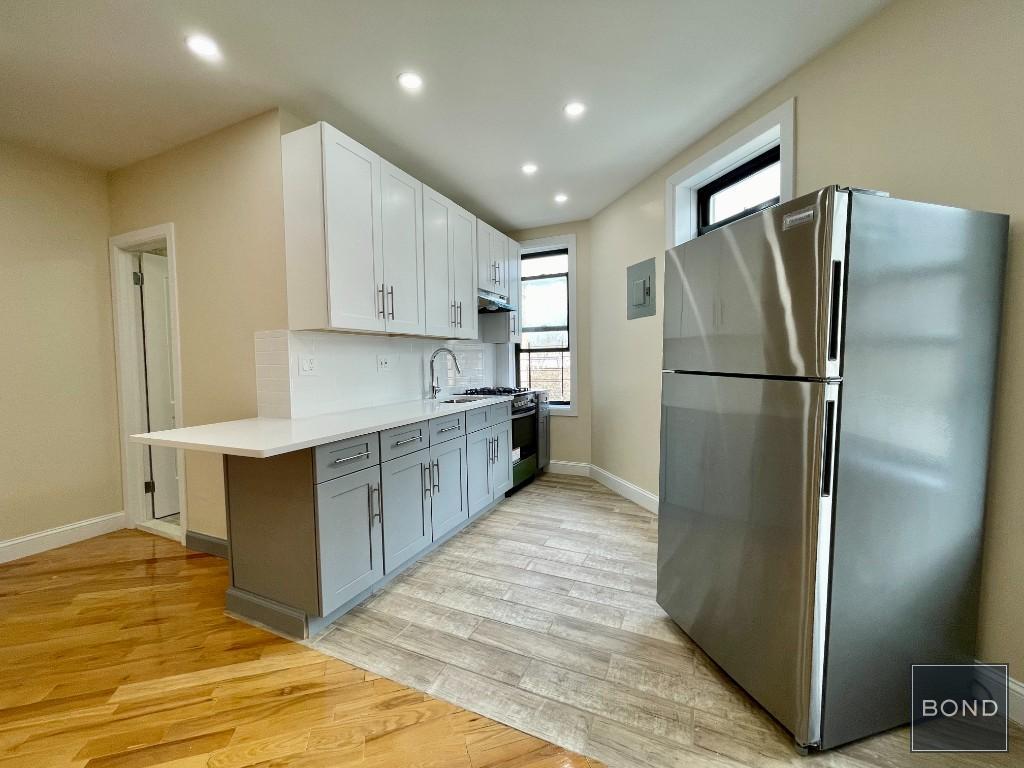 58 Marble Hill Avenue Marble Hill Bronx NY 10463