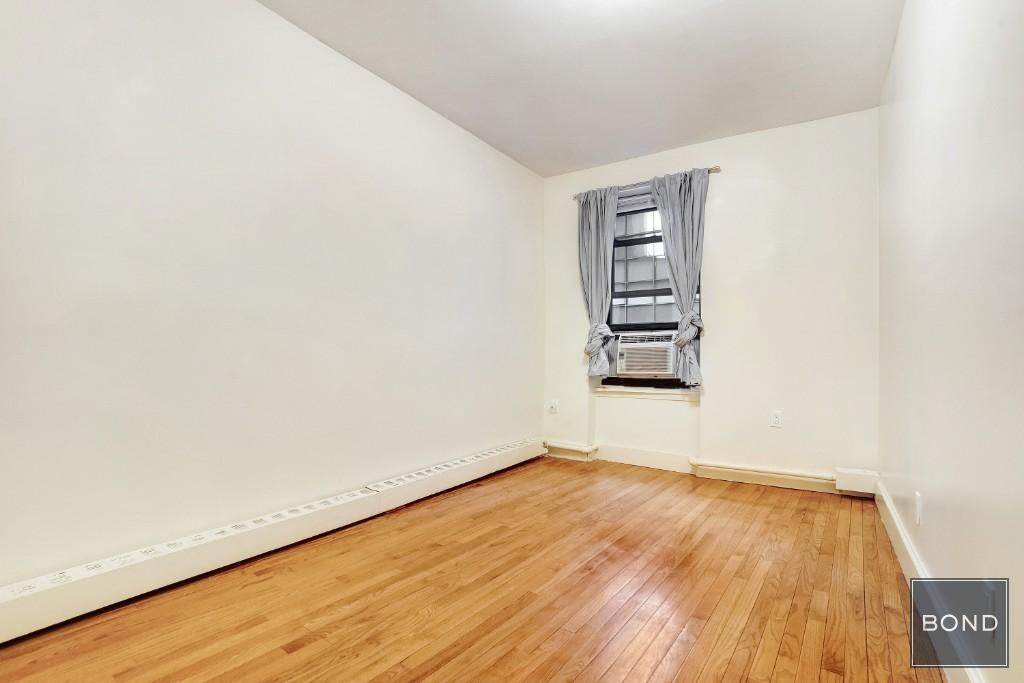 148 West 49th Street Midtown West New York NY 10019