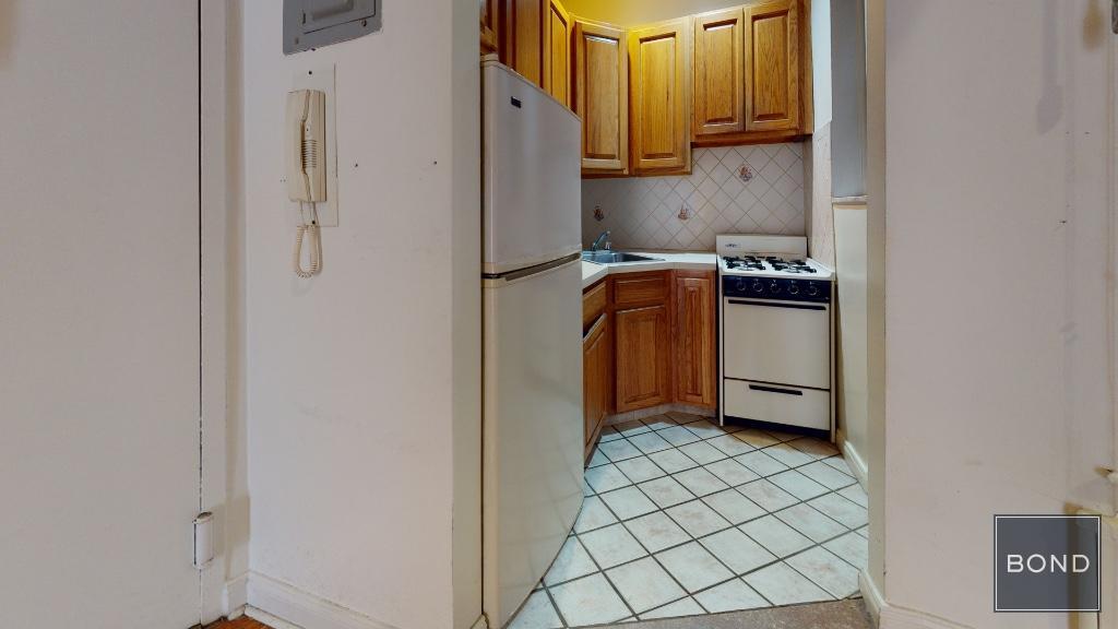 332 East 93rd Street Upper East Side New York NY 10128