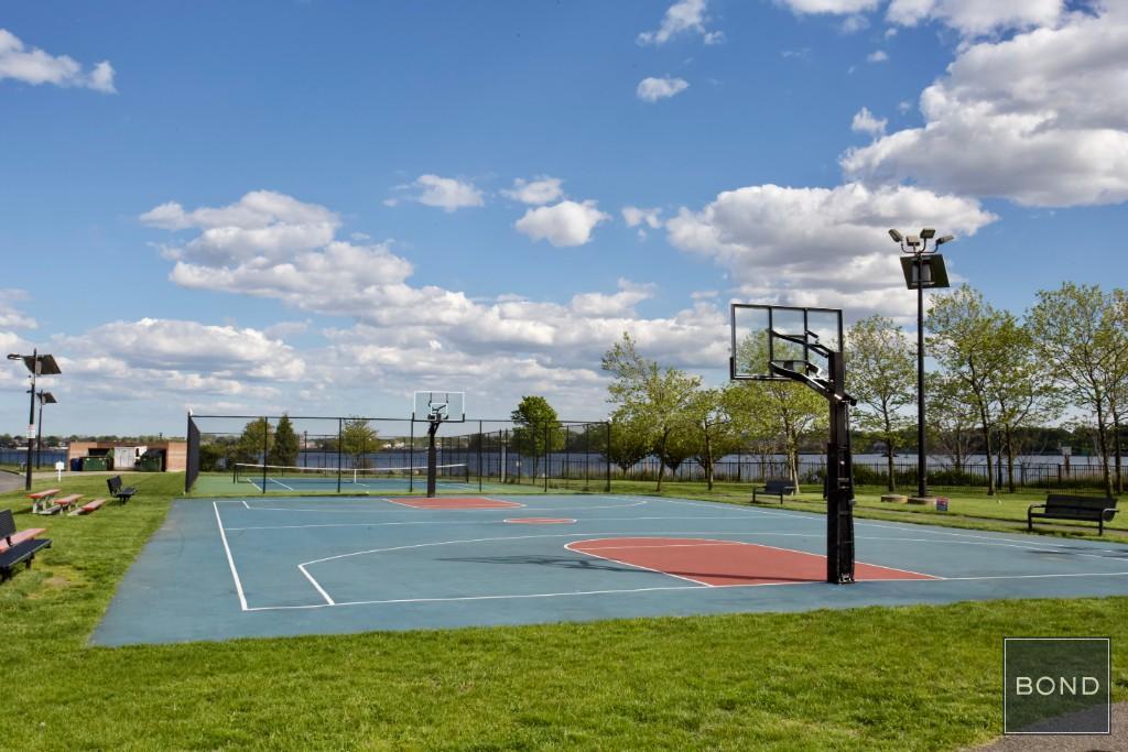 210 Fleet Court Bronx (Other) Bronx NY 10473